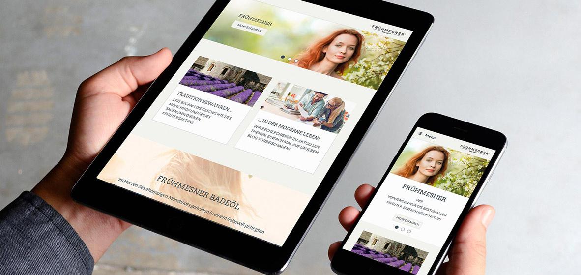 """Google startet """"mobile first""""-Indexierung für bessere Suchergebnisse"""
